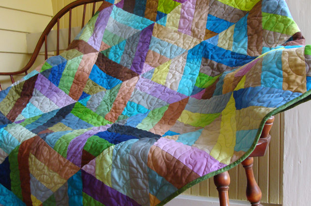 Knit One Quilt Too | : quilt shops in ri - Adamdwight.com