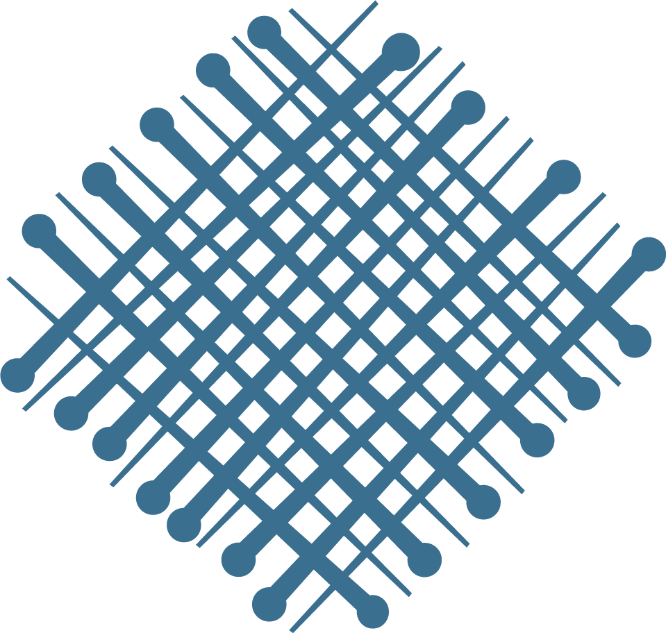 Favicon for Knit One Quilt Too