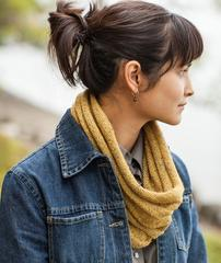 welted-cowl