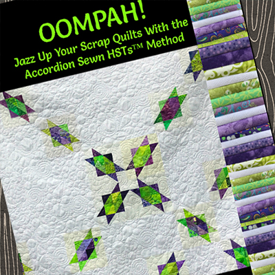 Book signing at Knit One Quilt Too by Beth Helfter